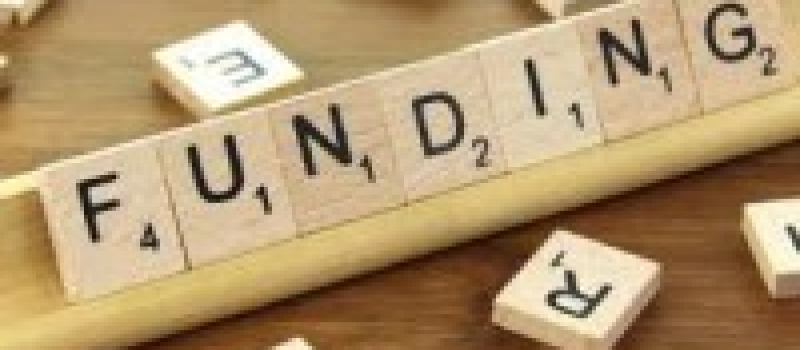 Funding Recruitment in Challenging times